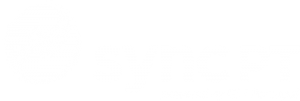 syncPT